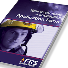Pass Your Fire Application Workbook