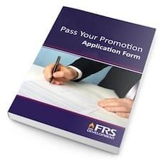 PQA Promotional Application Workbook
