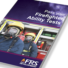 Firefighter Ability Tests Made Easy