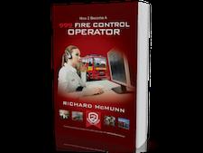 Fire Control Operator