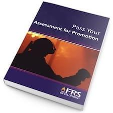 ADC Stage 2 Workbooks